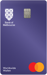 Accessing money overseas - avoid ATM withdrawal fees | Bank of Melbourne