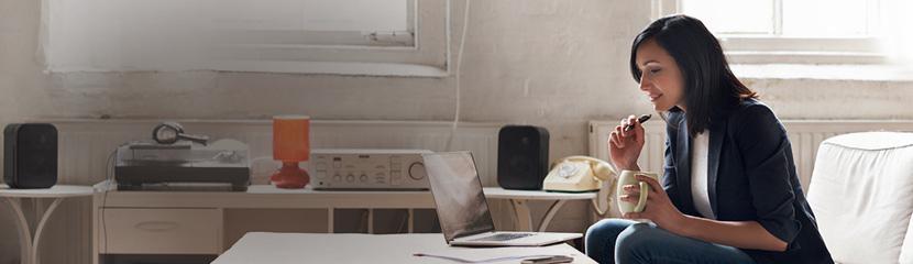 home loan repayment calculator australia