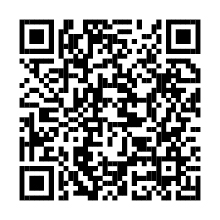 Qr code to Bank of Melbourne mobile app