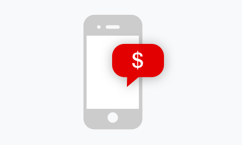 Pay to Mobile | Bank of Melbourne